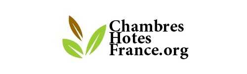 Chambres-hotes-France